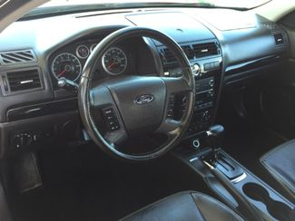 2008 Ford Fusion SEL LINDON, UT 5