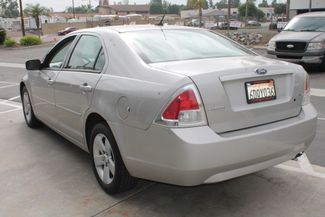 2008 Ford Fusion SE  city CA  Orange Empire Auto Center  in Orange, CA