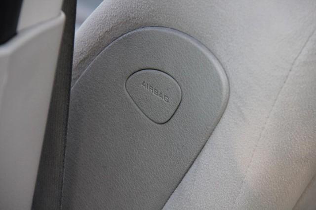2008 Ford Fusion SE Santa Clarita, CA 23