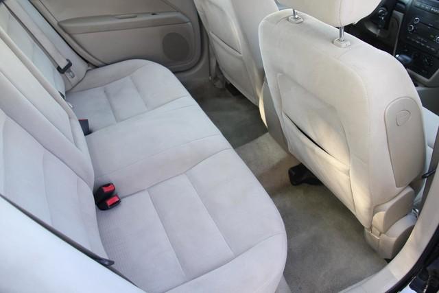 2008 Ford Fusion SE Santa Clarita, CA 17