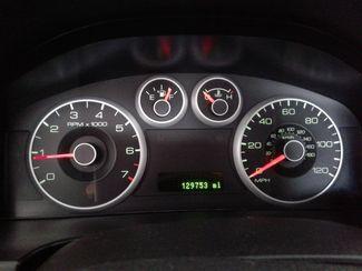 2008 Ford Fusion SE Virginia Beach, Virginia 14
