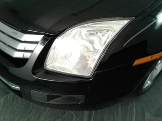 2008 Ford Fusion SE Virginia Beach, Virginia 4