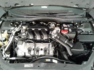 2008 Ford Fusion SE Virginia Beach, Virginia 9