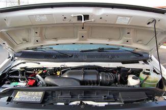 2008 Ford H-Cap 3 Pos. Charlotte, North Carolina 28
