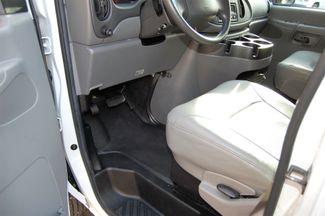 2008 Ford H-Cap 3 Pos. Charlotte, North Carolina 12