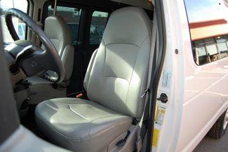 2008 Ford H-Cap 3 Pos. Charlotte, North Carolina 13