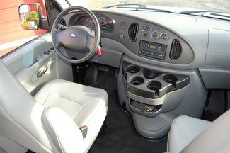 2008 Ford H-Cap 3 Pos. Charlotte, North Carolina 24