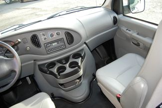 2008 Ford H-Cap 3 Pos. Charlotte, North Carolina 25