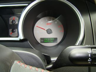 2008 Ford Mustang Shelby GT500KR Bettendorf, Iowa 15