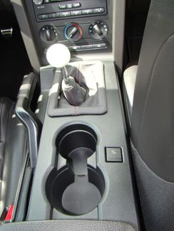 2008 Ford Mustang Shelby GT500KR Bettendorf, Iowa 49