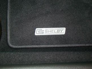 2008 Ford Mustang Shelby GT500KR Bettendorf, Iowa 48