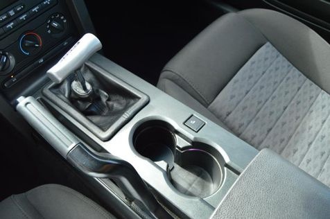 2008 Ford MUSTANG GT | Bountiful, UT | Antion Auto in Bountiful, UT