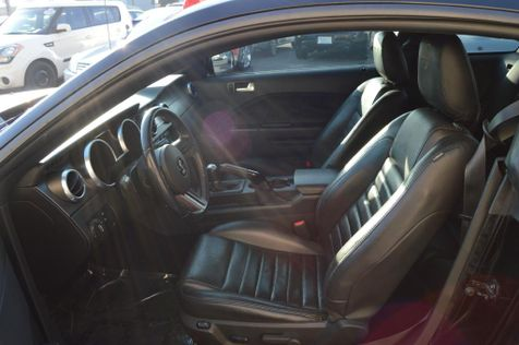 2008 Ford Mustang Shelby GT500 | Bountiful, UT | Antion Auto in Bountiful, UT