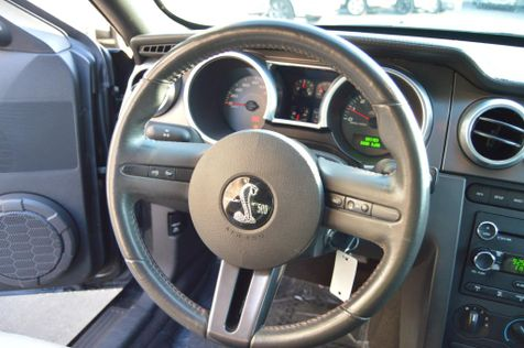 2008 Ford Mustang Shelby GT500   Bountiful, UT   Antion Auto in Bountiful, UT
