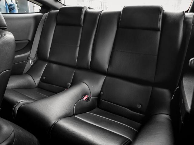 2008 Ford Mustang Premium Burbank, CA 14
