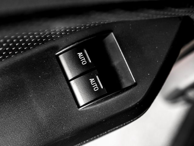 2008 Ford Mustang Premium Burbank, CA 17