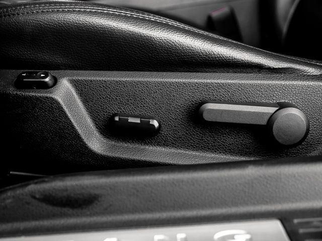 2008 Ford Mustang Premium Burbank, CA 18