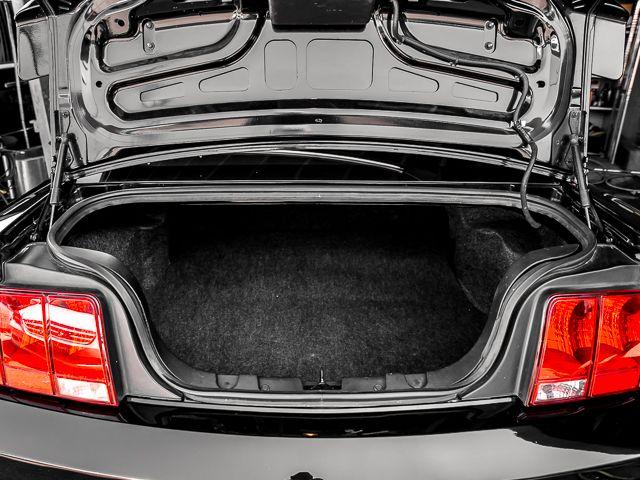 2008 Ford Mustang Premium Burbank, CA 19