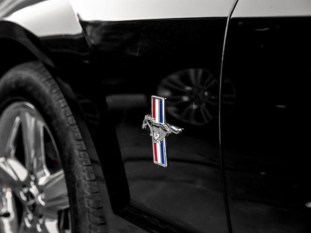 2008 Ford Mustang Premium Burbank, CA 20