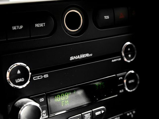 2008 Ford Mustang Premium Burbank, CA 21