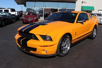 2008 Ford Mustang in Granite City Illinois