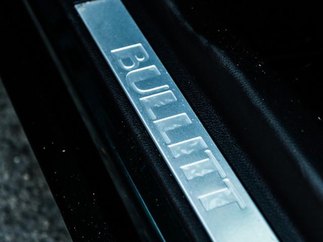 2008 Ford Mustang GT Bullitt ***Whipple Ford Racing Supercharger *** Burbank, CA 10