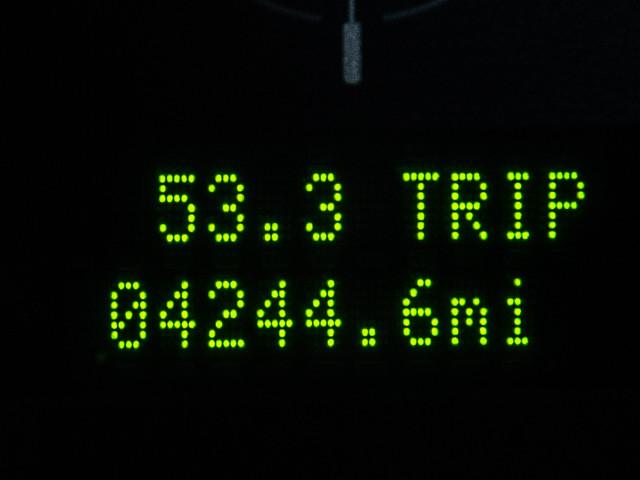 2008 Ford Mustang GT Bullitt ***Whipple Ford Racing Supercharger *** Burbank, CA 11