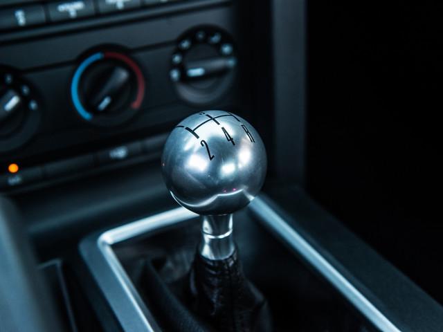 2008 Ford Mustang GT Bullitt ***Whipple Ford Racing Supercharger *** Burbank, CA 14