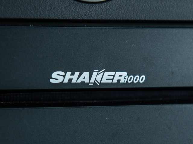 2008 Ford Mustang GT Bullitt ***Whipple Ford Racing Supercharger *** Burbank, CA 15