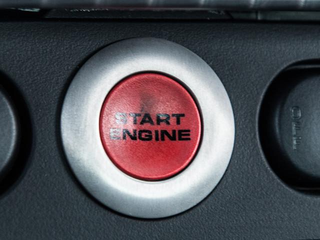 2008 Ford Mustang GT Bullitt ***Whipple Ford Racing Supercharger *** Burbank, CA 16