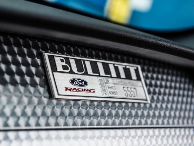 2008 Ford Mustang GT Bullitt ***Whipple Ford Racing Supercharger *** Burbank, CA 18