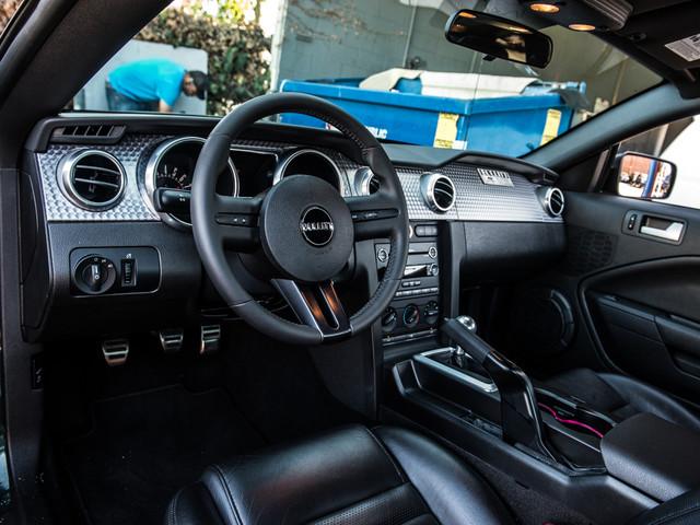 2008 Ford Mustang GT Bullitt ***Whipple Ford Racing Supercharger *** Burbank, CA 20