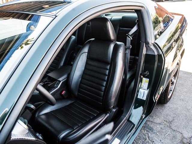 2008 Ford Mustang GT Bullitt ***Whipple Ford Racing Supercharger *** Burbank, CA 22