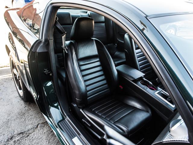 2008 Ford Mustang GT Bullitt ***Whipple Ford Racing Supercharger *** Burbank, CA 24