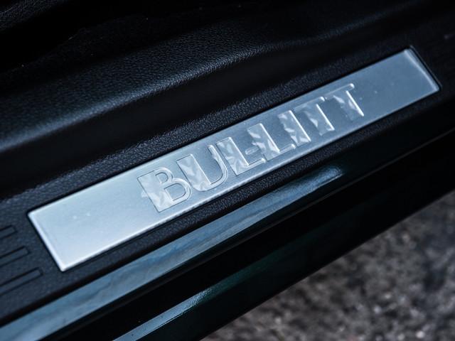 2008 Ford Mustang GT Bullitt ***Whipple Ford Racing Supercharger *** Burbank, CA 26