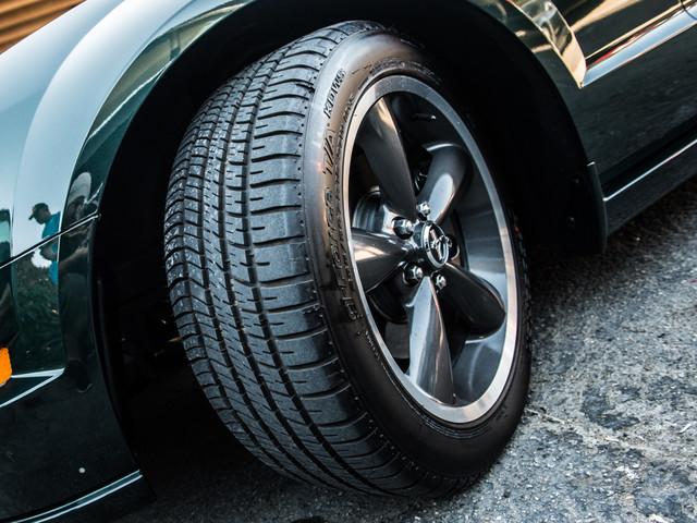 2008 Ford Mustang GT Bullitt ***Whipple Ford Racing Supercharger *** Burbank, CA 30