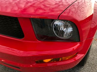 2008 Ford Mustang Deluxe Knoxville , Tennessee 6