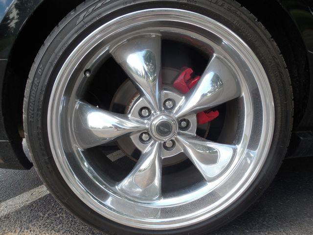 2008 Ford Mustang GT Premium Leesburg, Virginia 23