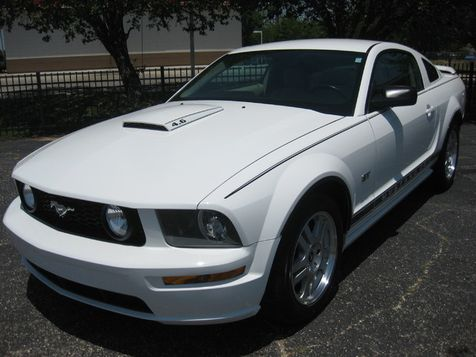2008 Ford Mustang GT Deluxe | LOXLEY, AL | Downey Wallace Auto Sales in LOXLEY, AL