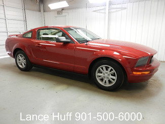 2008 Ford Mustang Deluxe in  Tennessee