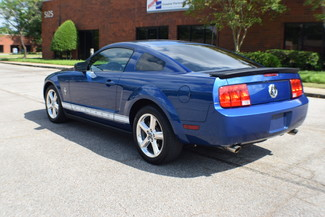 2008 Ford Mustang Premium Memphis, Tennessee 5