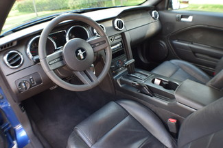 2008 Ford Mustang Premium Memphis, Tennessee 1