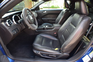 2008 Ford Mustang Premium Memphis, Tennessee 2
