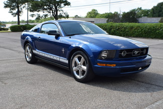 2008 Ford Mustang Premium Memphis, Tennessee