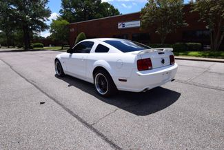 2008 Ford Mustang GT Premium Memphis, Tennessee 4