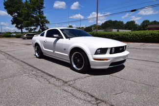 2008 Ford Mustang GT Premium Memphis, Tennessee 1