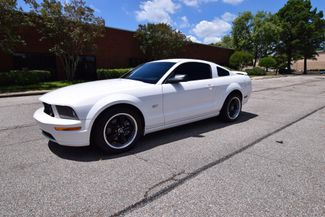 2008 Ford Mustang GT Premium Memphis, Tennessee 17