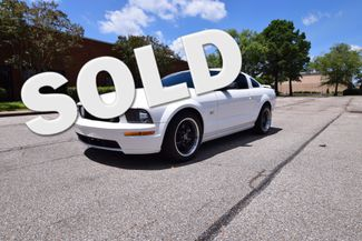 2008 Ford Mustang GT Premium Memphis, Tennessee