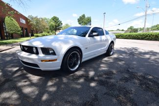 2008 Ford Mustang GT Premium Memphis, Tennessee 14