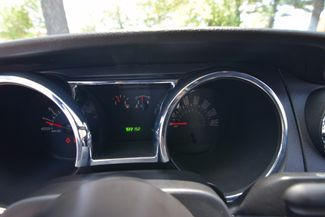 2008 Ford Mustang GT Premium Memphis, Tennessee 7